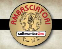 Intervista di Radio Number One a Lorenzo Zerbini