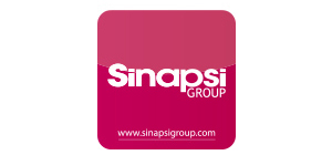 Sinapsi-group