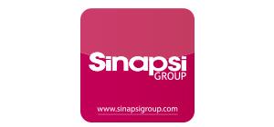 Sinapsi-group