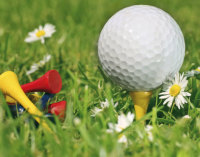 Ritorna il Golf a Sala Baganza