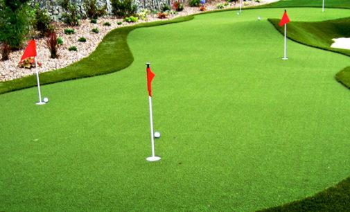 Al via la quinta edizione degli Interaziendali di Golf