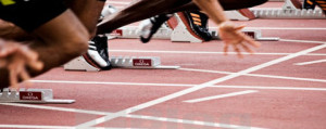 atletica-leggera-1764x700