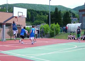basket3vs3-08