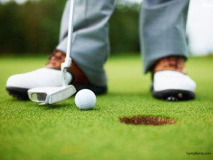golf-course-42a