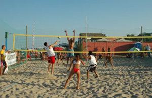 palaspiaggia3