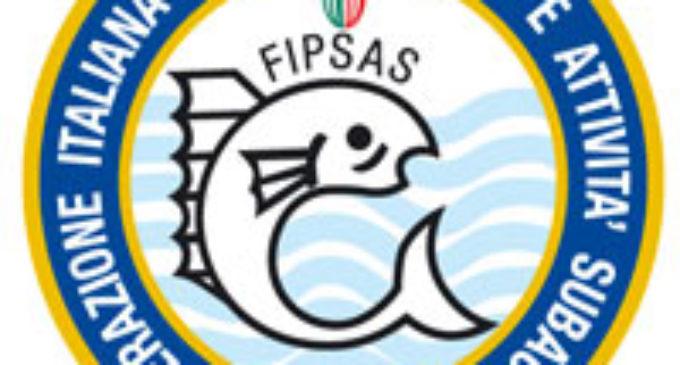 Torna la pesca sportiva a Bezze