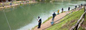 pesca-sportiva-varese